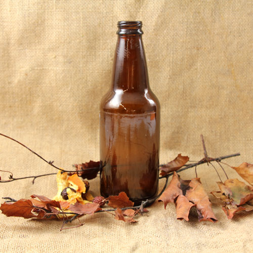 Spiced Amber Ale Fragrance Oil