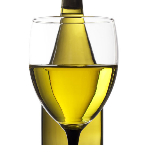 DISCONTINUED - Pinot Grigio Fragrance Oil