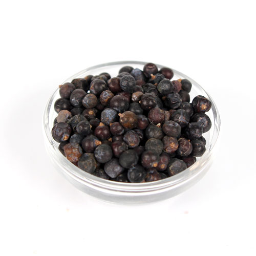 Juniper Berries, Whole