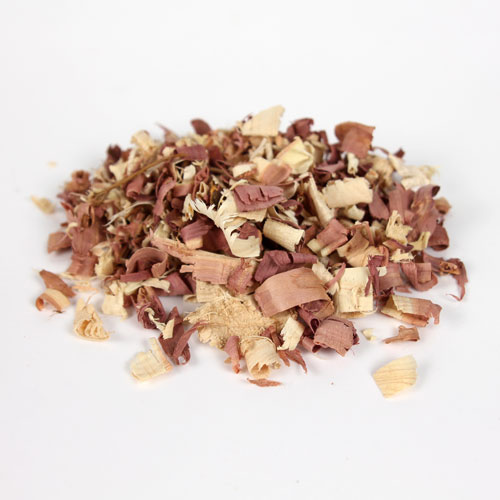 Cedarwood Chips (1 lb)