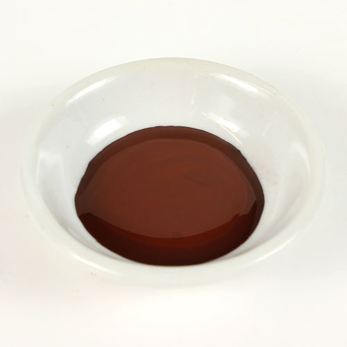 Liquid Brown Iron Oxide (1 oz)
