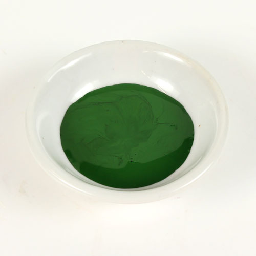 Liquid Green Oxide (1 oz)