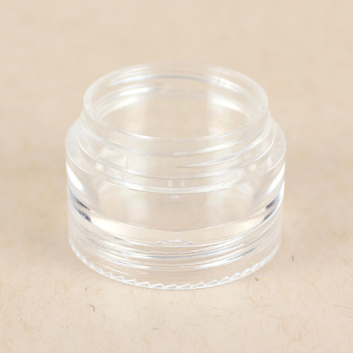 Stackable Lip Pot, body