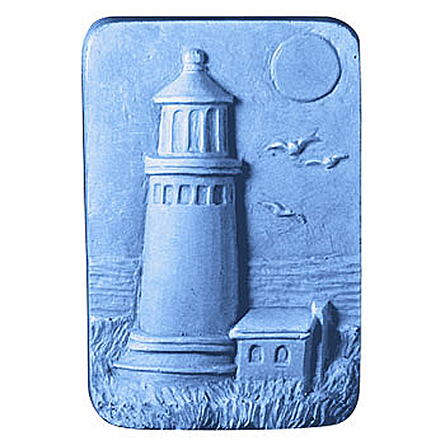 Lighthouse Mold