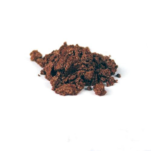 Bronze Mica