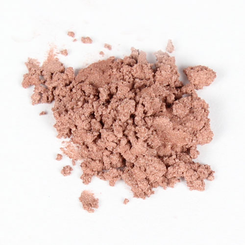 Soft Beige Mica (1 oz)