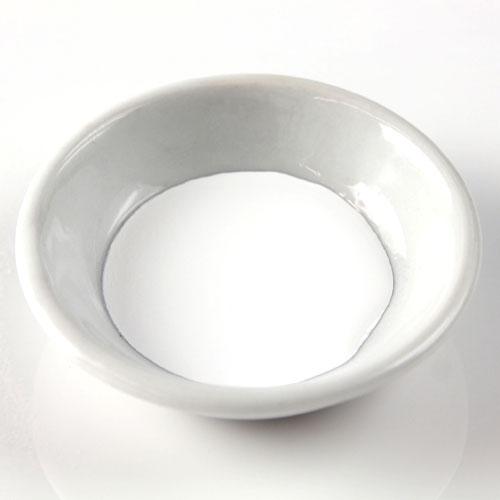 White, Liquid Titanium