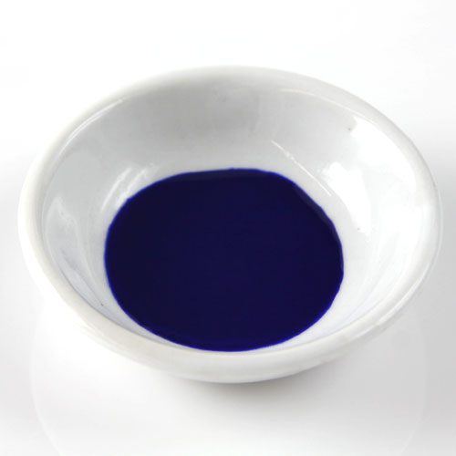 Liquid Blue (1 oz)