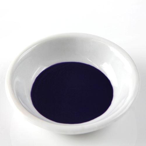 Liquid Violet (1 oz)