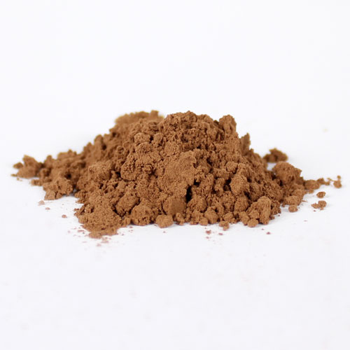 Dutch Processed Cocoa Powder (3 oz)