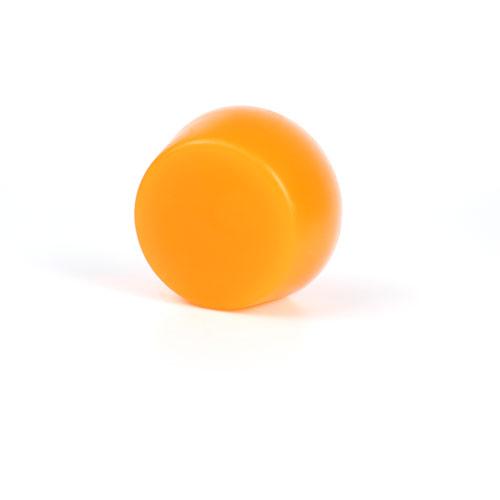 Color in MP Soap