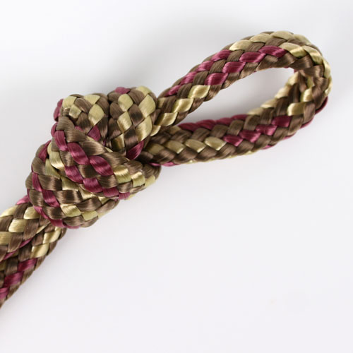 Canyon Blend Soap Rope