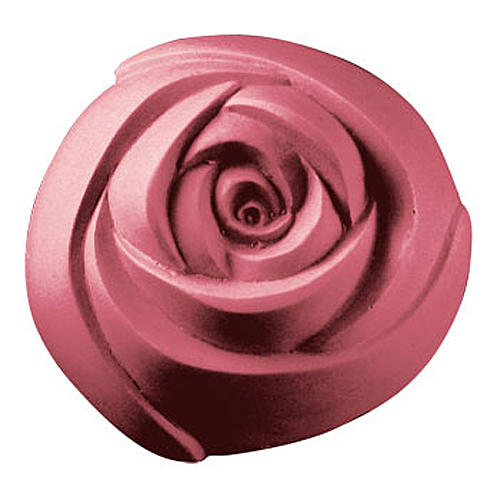 Rose Mold