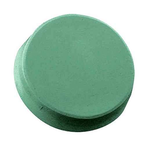 DISCONTINUED - Round Mold