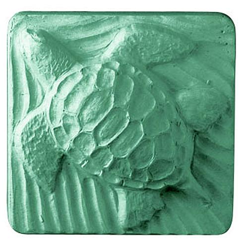 DISCONTINUED - Sea Turtle Mold