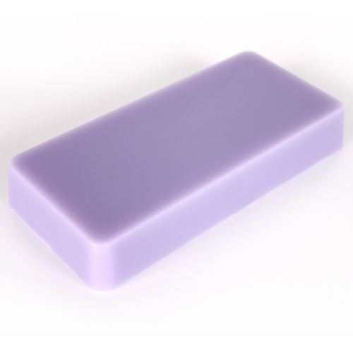 DISCONTINUED - Small Single Loaf Mold
