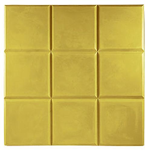 Squares Tray Mold