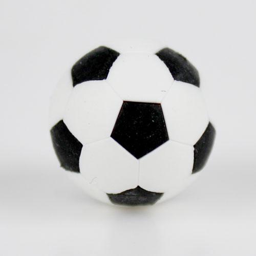Soccer Ball, 1 ball