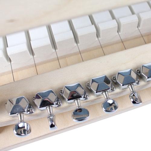 soap sting machine
