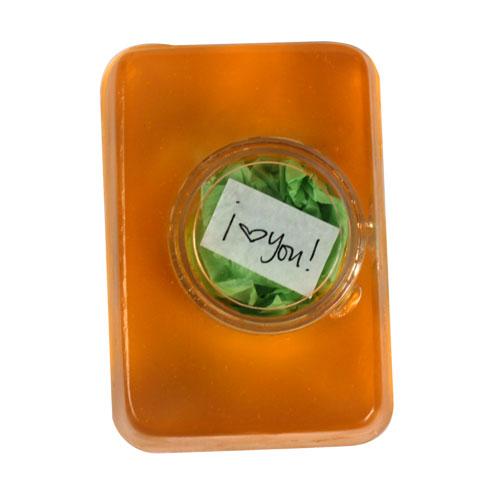 Diy Soap Kit #3