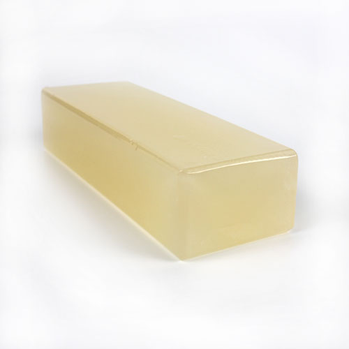 SFIC Organic Melt And Pour Soap Base