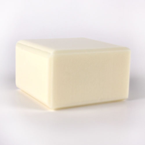SFIC Goat Milk Melt And Pour Soap Base