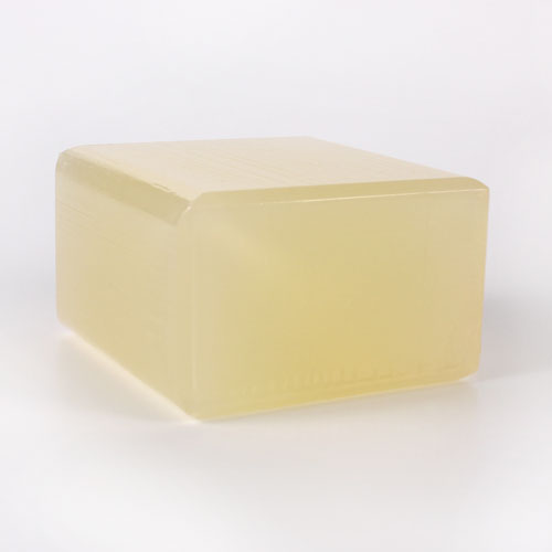 SFIC Olive Oil Melt And Pour Soap Base