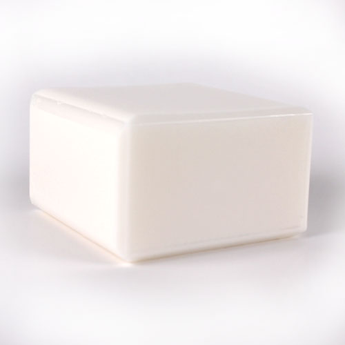 SFIC Shea Melt And Pour Soap Base