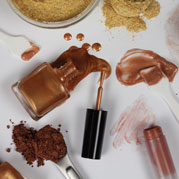 Bronzer Projects