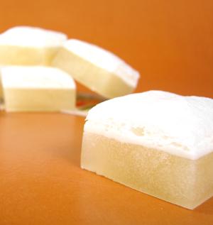 Honey Ale Soap Kit