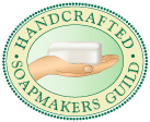 Hand Soapmakers Guild